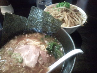 Aska Dining@武蔵中原